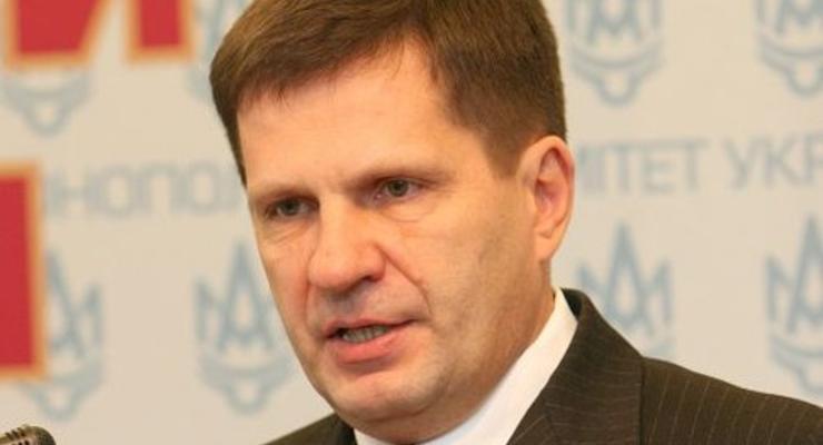 У мэра Одессы дом дороже, чем у Януковича
