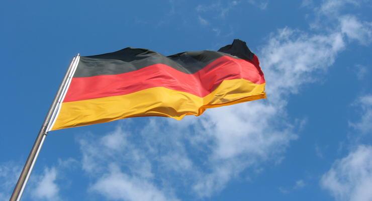 Германия ввела новый документ для тех, кто не является гражданином ЕС