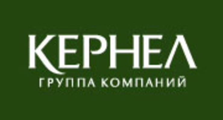Украинский миллиардер Веревский планирует заработать на масле и зерне в этом году 2,3 млрд долларов