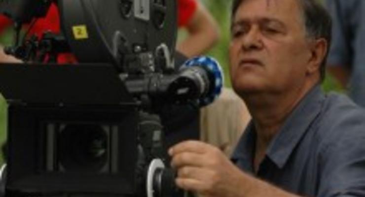 За 70 млн гривен украинским режисерам придется побороться