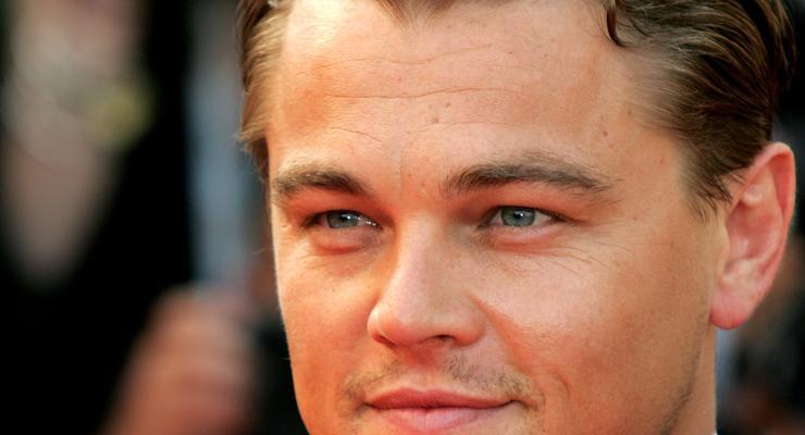 Forbes назвал самых высокооплачиваемых актеров Голливуда