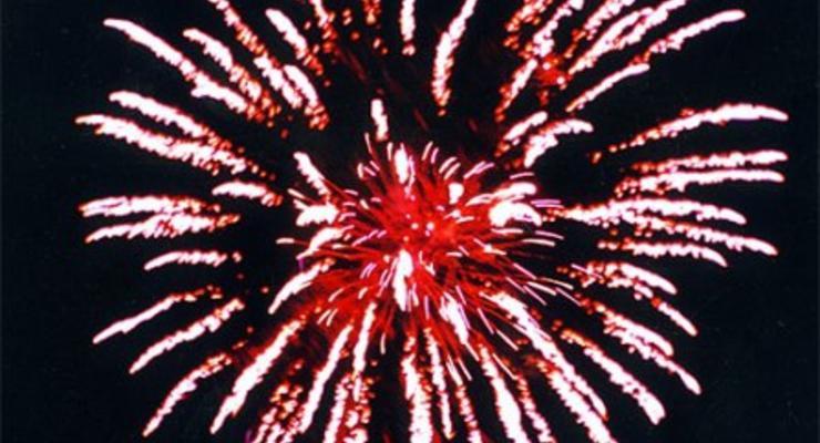 На День Независимости не будет ни парада, ни фейерверка