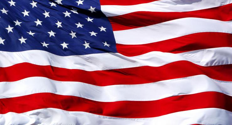 Конгресс США одобрил план спасения страны от дефолта