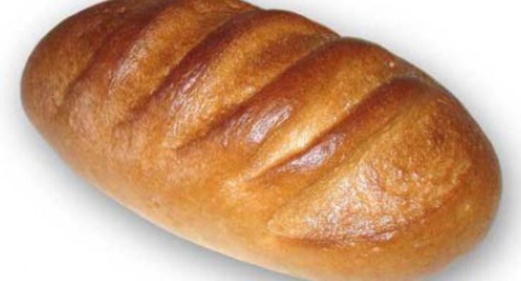 Хлеб подорожает через месяц-полтора