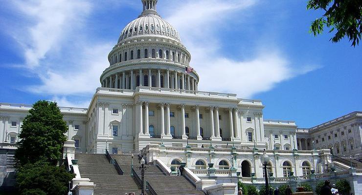 Сенат толкает США к дефолту