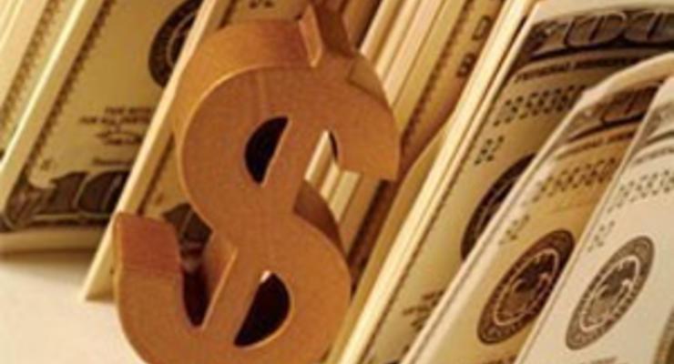 Как разбогатеть в случае дефолта США