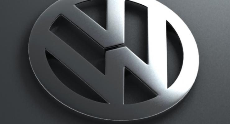 Volkswagen создал новую марку