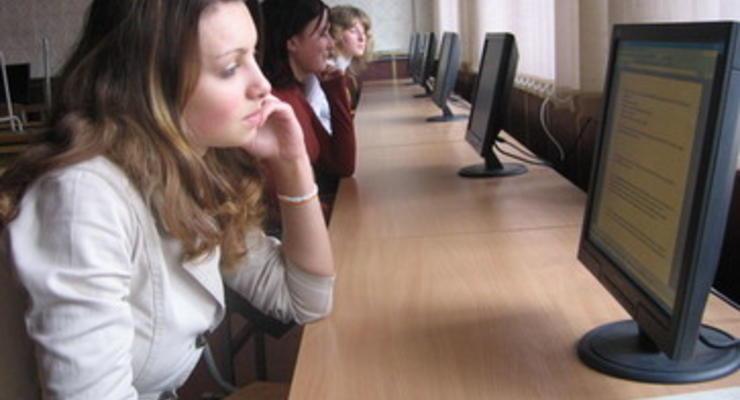 Украинцев спросили, зачем им высшее образование (опрос)