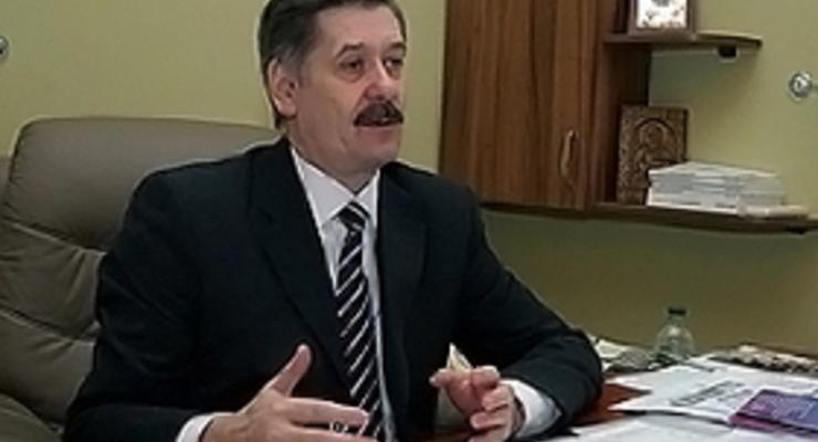 В Киеве снова вырастут цены на «коммуналку»? (онлайн-конференция на сайте АиФ)