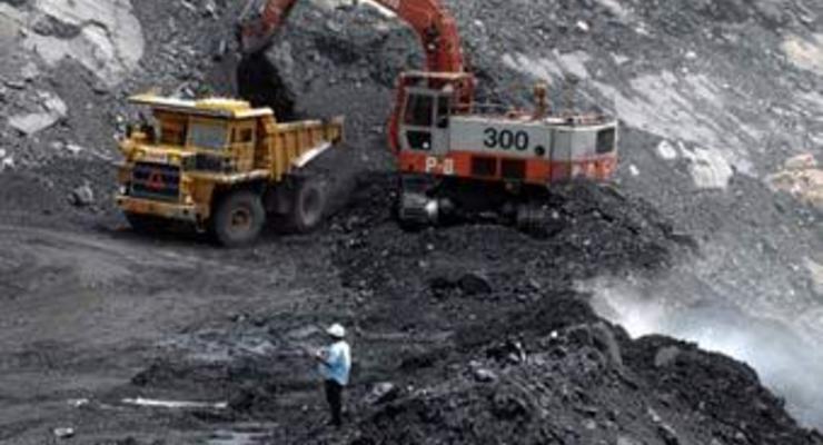 Китай повысил цены на редкие металлы