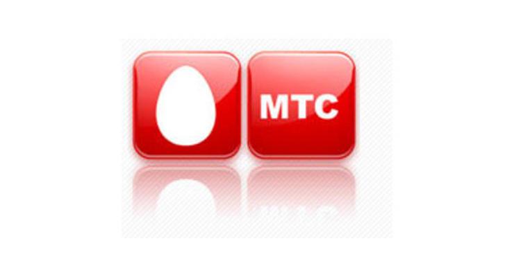 МТС-Украина может купить мобильный бизнес Укртелекома