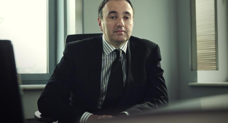 Роднянский: российский кинематограф коррумпирован