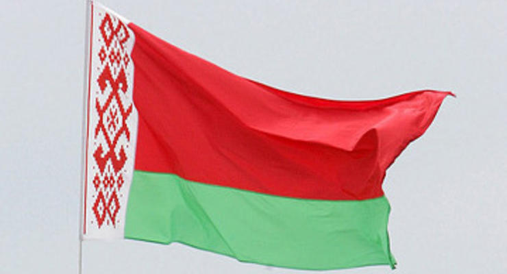 Инфляция в Белоруссии может составить 70-80%