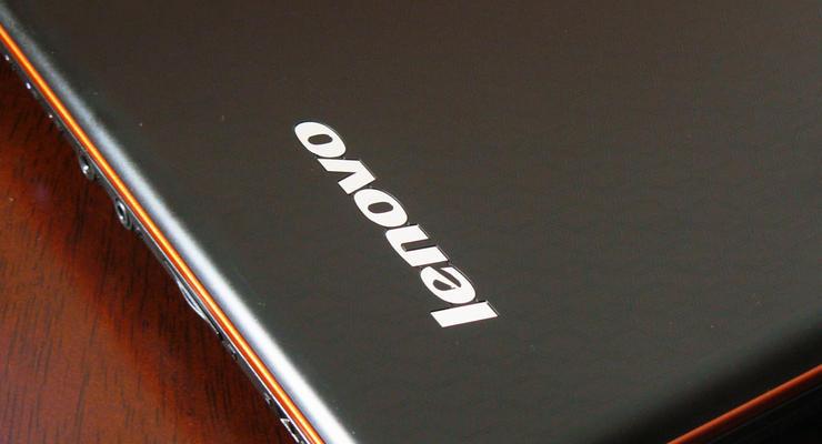 Lenovo завоевывает европейский рынок
