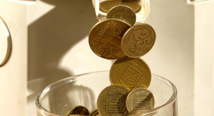 в Великобритании повысят налог на богатство