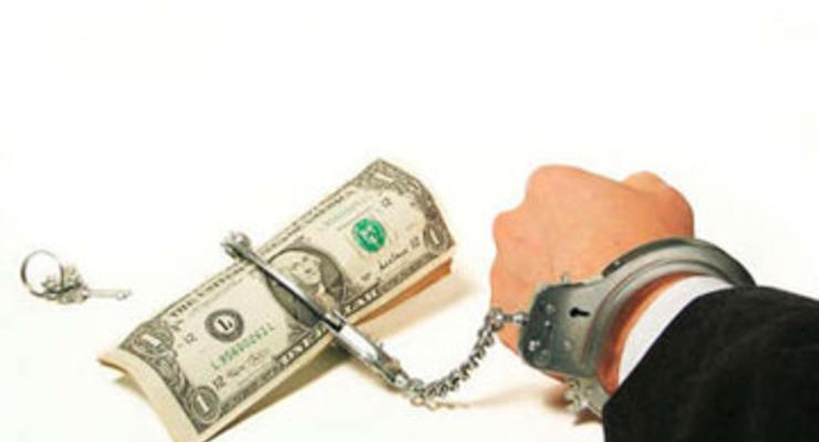 НБУ: просроченных кредитов в Украине стало больше