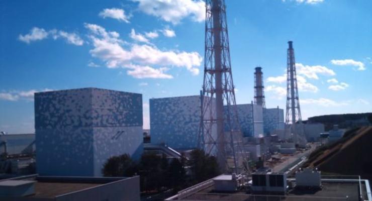Убытки оператора АЭС Фукусима-1 могут превысить 1 трлн иен