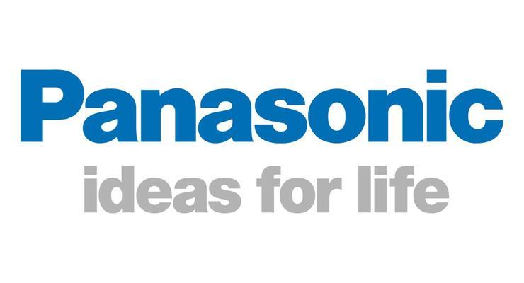 Panasonic сократит 30 тысяч сотрудников