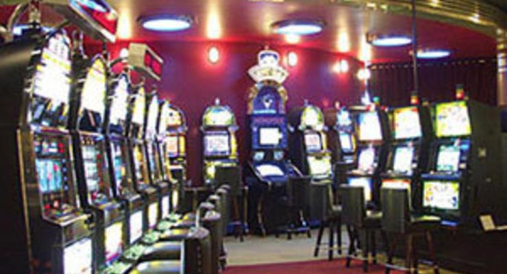 скачать бесплатно игровые автоматы важно для вашего успеха. Прочитайте это, чтобы узнать почему