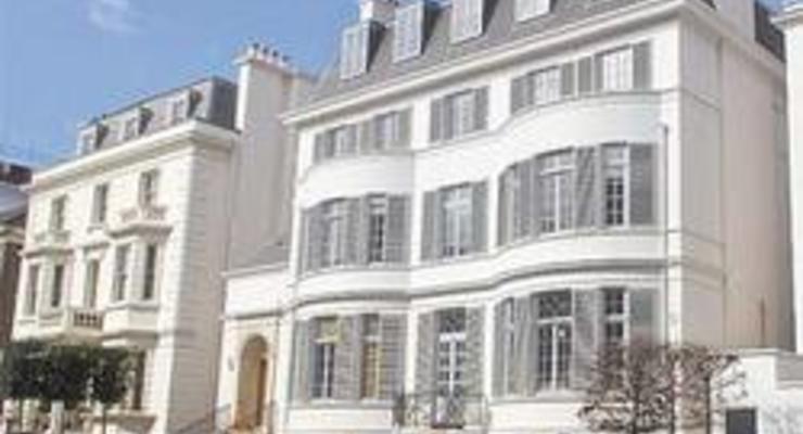Копить на покупку элитной квартиры киевлянину придется 39 лет