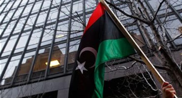 МИД: Из Ливии эвакуировано 568 украинцев