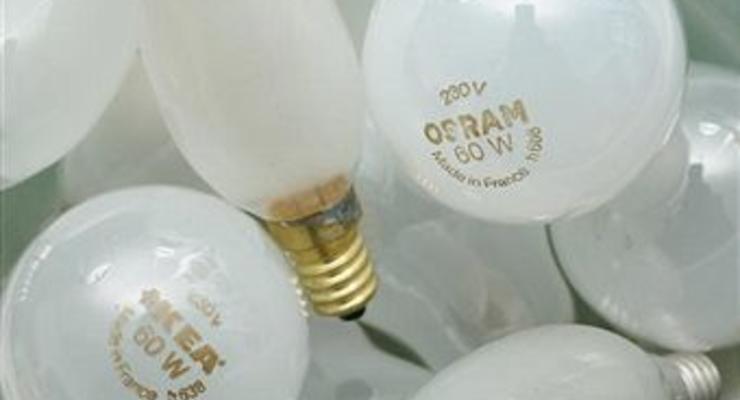 НКРЭ рассчитывает заработать 900 млн гривен на повышение тарифов на электроэнергию