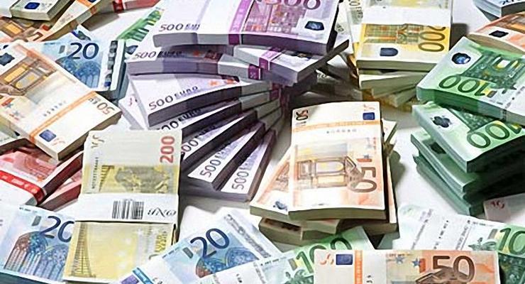 Идея на 20 тыс. гривен: куда инвестировать?
