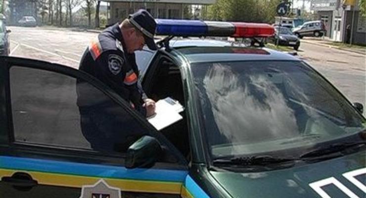 Что нового в правилах для водителей и для ГАИ?