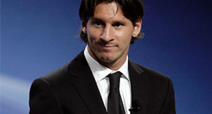France Football назвал самых высокооплачиваемых футболистов