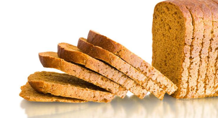 В перебоях с хлебом виноват бизнес, подконтрольный власти