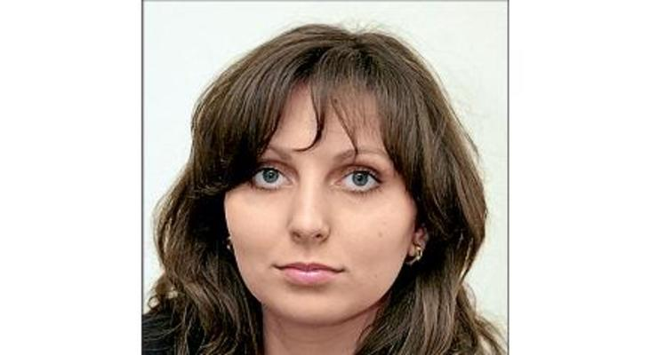 Колонка читателя: Мария Шверк -- о финансовом самообразовании