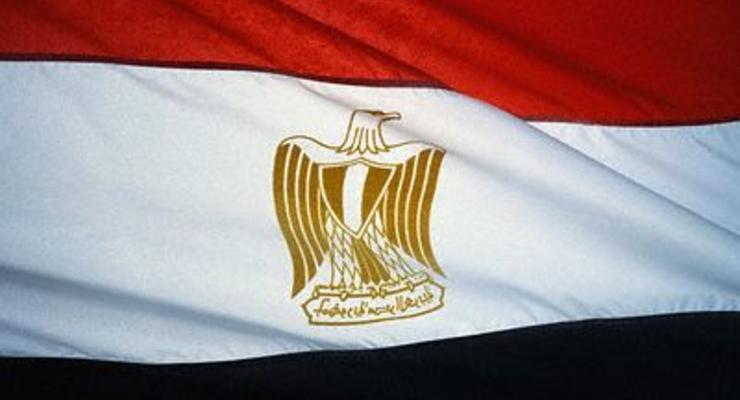 В Египте готовятся к конституционному референдуму