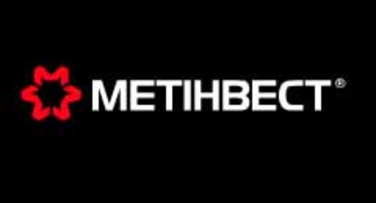 Ахметов занял в Европе 750 млн долларов