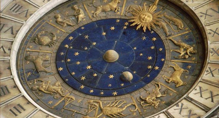 Бизнес-гороскоп на февраль-2011