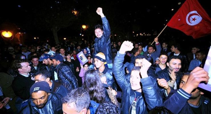 Во сколько обошелся Тунису политический переворот?