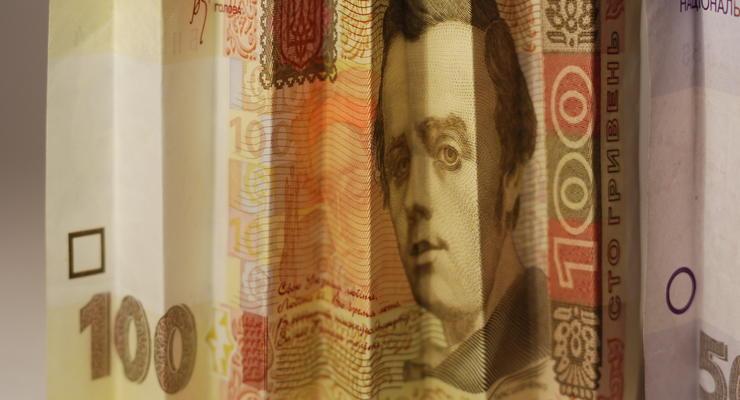 Украина довыпустит ОВГЗ на 100 млн долларов