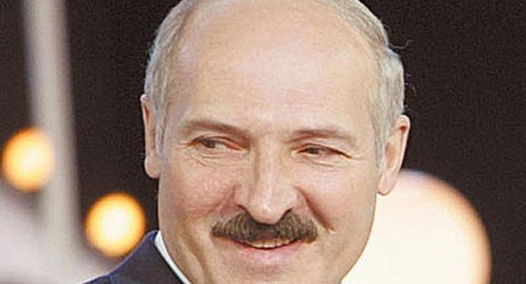 Лукашенко грозится запустить собственный Wikileaks