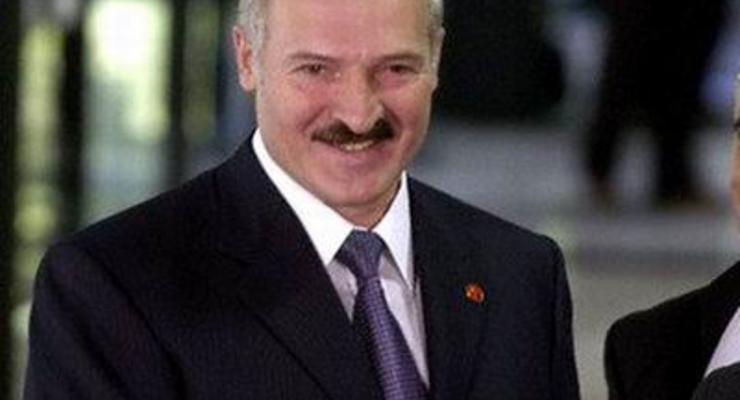 ЦИК Белоруссии: Лукашенко побеждает на президентских выборах