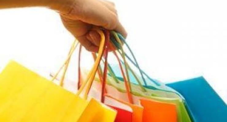 Что нужно знать о распродажах и скидках в Украине?