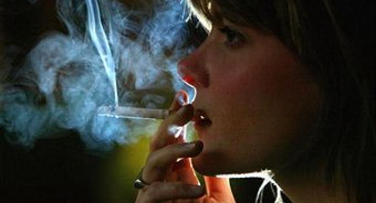 Определили причины высокой смертности в Украине, одна из основных - табак