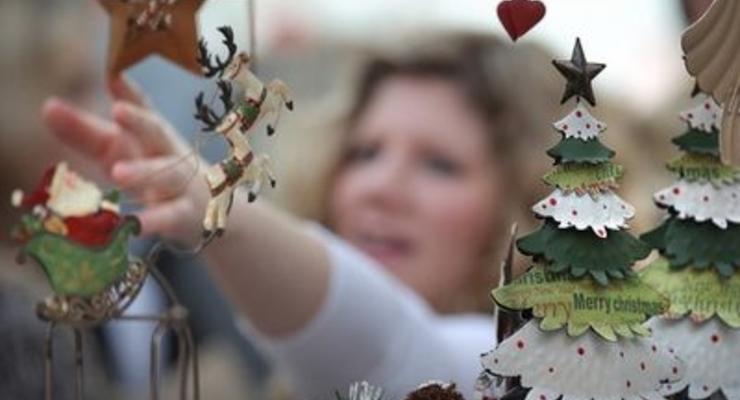 Сколько стоит пригласить звезду на Новый год в Украине?