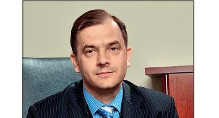 Дмитрий Белецкий, член Правления OTP Bank - про выгодные вложения