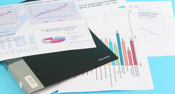 Что даст новая система оценки активов в инвестфондах?