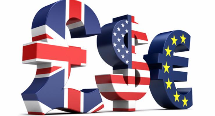 Что будет с курсами валют после саммита G20