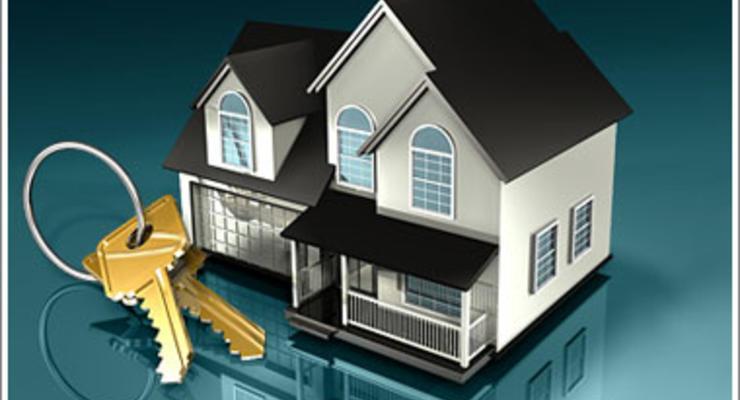 Налог на недвижимость введут с 2012 года