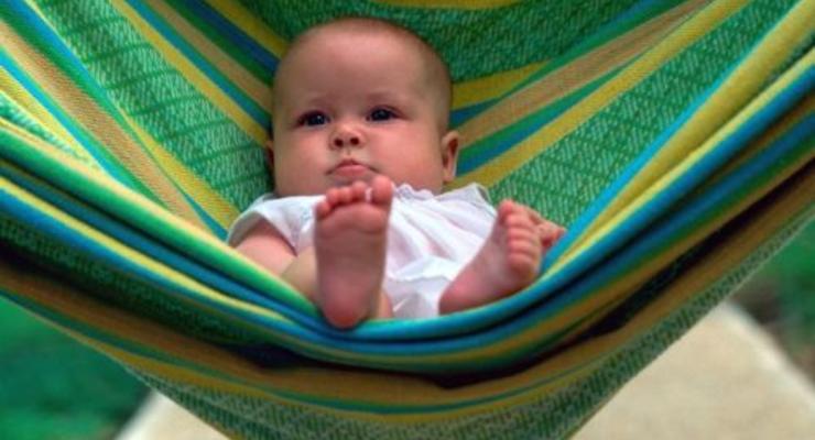Как будут выплачивать помощь при рождении в 2011?