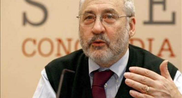 Нобелевский лауреат по экономике: Экономия принесет Европе  непоправимый вред