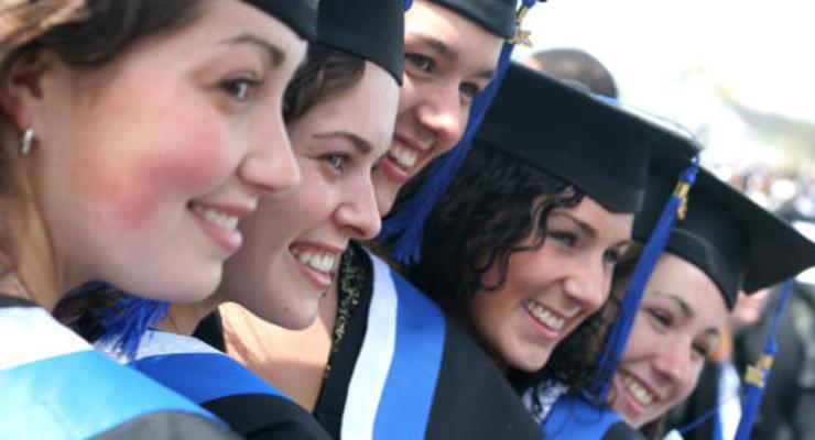 Польские дипломы украинцев начнут признавать на родине