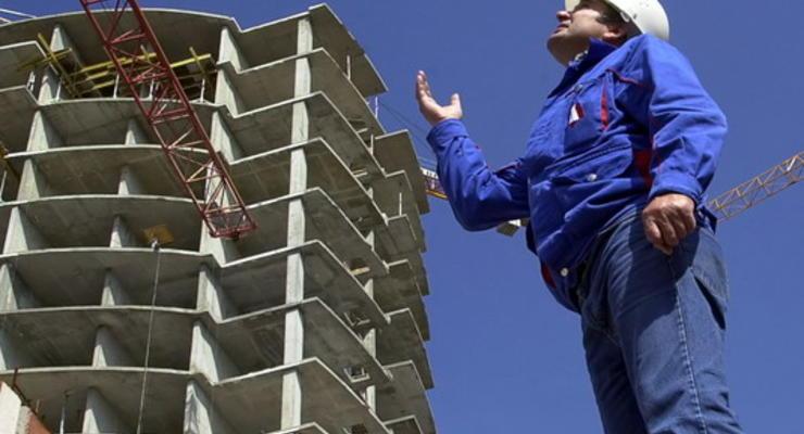 Рейтинг застройщиков: у кого купить недвижимость?