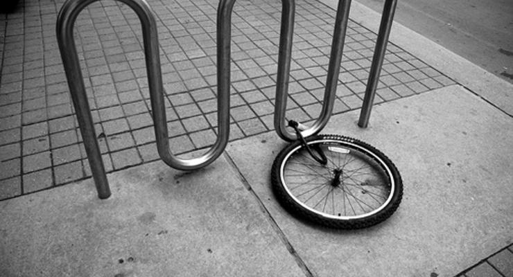 Какие страховки пригодятся велосипедисту?